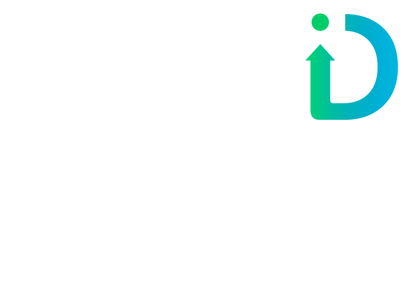Duarte, Desarrollo del Talento